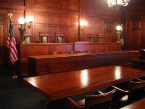 courtroom-stock2339